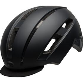 Bell Daily LED MIPS Helm Kinderen, matte black